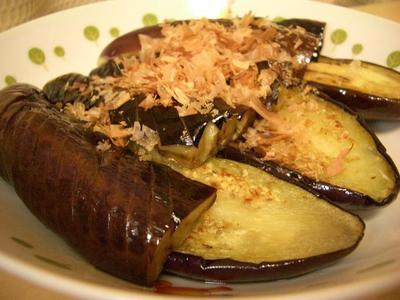 v110822-eggplant.JPG