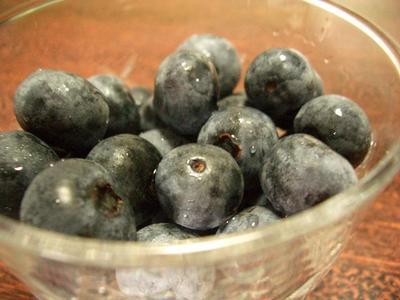 v110731-blueberry6.JPG