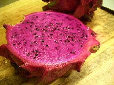 v110821-dragonfruit2.JPG