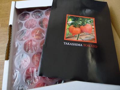 v120624-tomato01.JPG